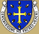 Graduate of the Institute of Heraldic and Genealogical Studies Canterbury