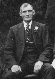 edward-billingham-1930s